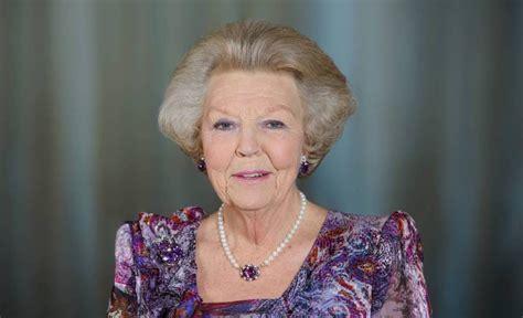 808 likes · 28 talking about this. The many losses of Princess Beatrix - Royal Central