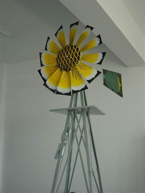 192 best Windmill Wall Decor images on Pinterest   Quilt