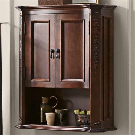 bathroom wall cabinets  dapofficecom