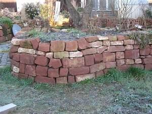 Steine Für Hausbau : rote sandsteine aus scheunenabriss in r merberg ~ Articles-book.com Haus und Dekorationen