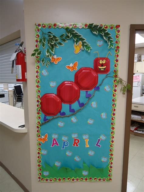 183 best images about bulletin board ideas on pinterest