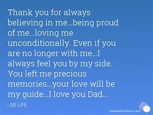 The Best Fathers Day Quotes - 41 to 50