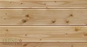 Douglasie Terrassendielen Behandeln : douglasie terrassendielen nachsortiert terrassenholz ~ Lizthompson.info Haus und Dekorationen