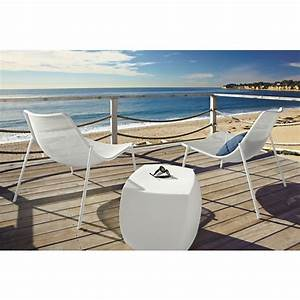 238 best images about garden on pinterest kangaroo paw for Kangaroo outdoor furniture covers