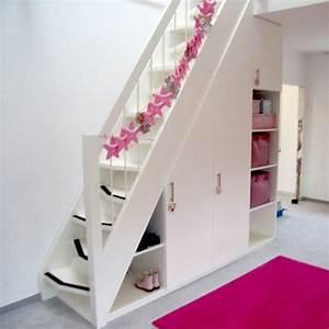 Dachboden Ausbauen Treppe : die besten 17 ideen zu dachboden ausbauen auf pinterest ~ Lizthompson.info Haus und Dekorationen
