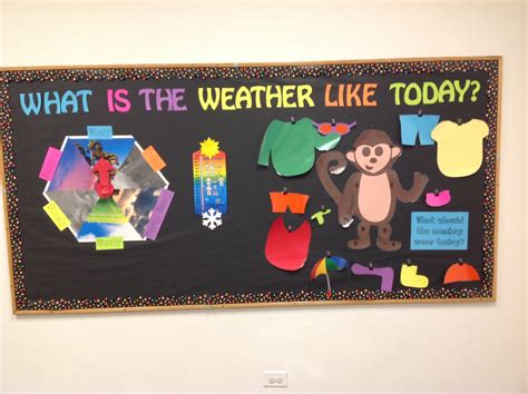what is the weather like today science toddler preschool 202 | 7d88a7a6a63a9815727c760e2d41a2e0