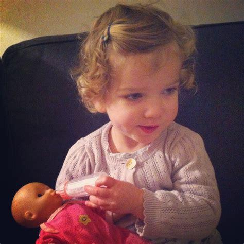 Breastfeeding Gas And Air
