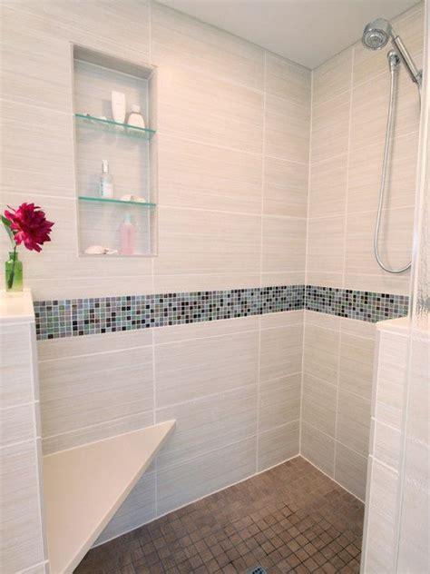 bathroom mosaic ideas sensational bathroom design with the best design stunning