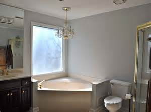 bathroom paint ideas gray most popular grey paint colors with small bathroom your home