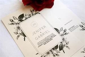 the invitation gallery cape town wedding stationery With wedding invitation printing companies cape town