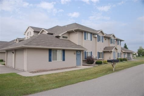 Northbrook Crossing Rentals  Appleton, Wi  Apartmentscom
