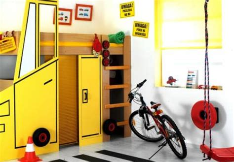 Sports Corner In The Boys Room by Sports Corner In The Boys Room Modern Furniture Homeid