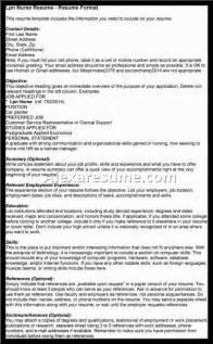 Lpn Term Care Resume by 28 Lpn Resume Sle Term Care Sle Resume New Graduate Lpn Resume 33