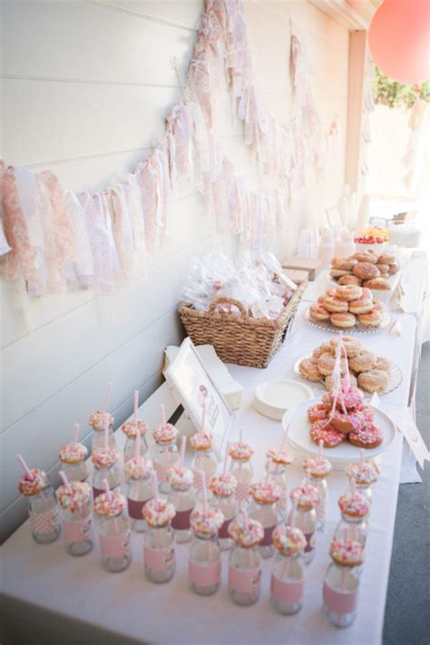 46 best donut party ideas images on readers 39 favorite donut themed birthday party project