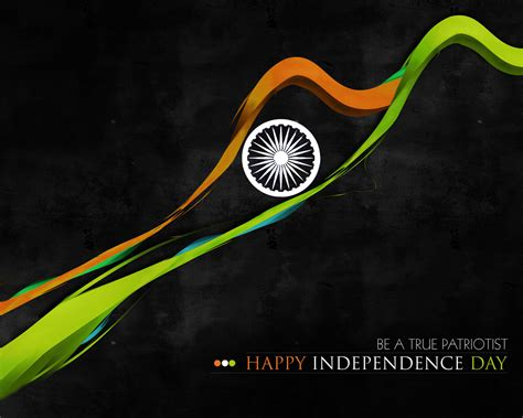 Independence Day Hd Background Free Download