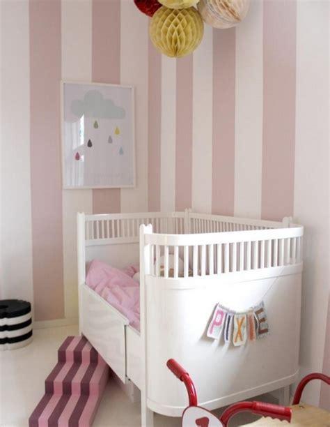 Kinderzimmer Wandfarben Ideen by Babyzimmer Wandfarben Ideen