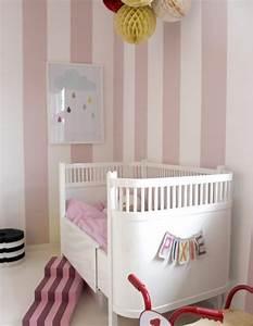 Babyzimmer Gestalten Beispiele : kinderzimmer wandfarben beispiele ~ Sanjose-hotels-ca.com Haus und Dekorationen