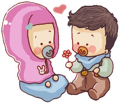 images  hijab anime  pinterest chibi