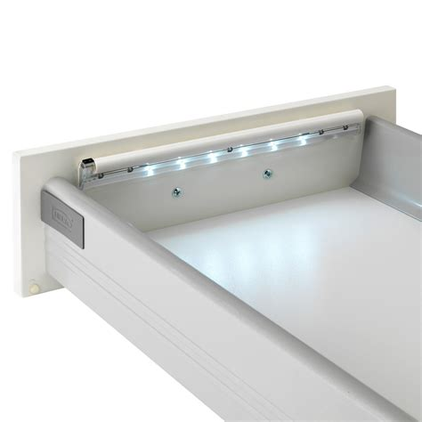 battery operated lighting ideas new ikea led l for illuminating storage drawers