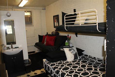 jail cell jailers inn bed breakfast