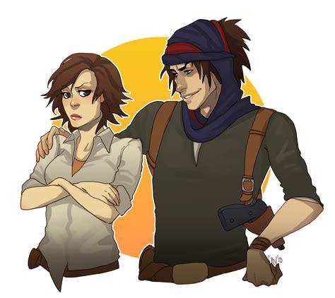 Hentai elena and prince