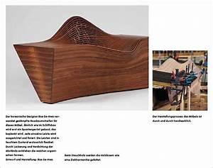 Holz Für Möbelbau : innovativer m belbau medienservice holzhandwerk ~ Michelbontemps.com Haus und Dekorationen