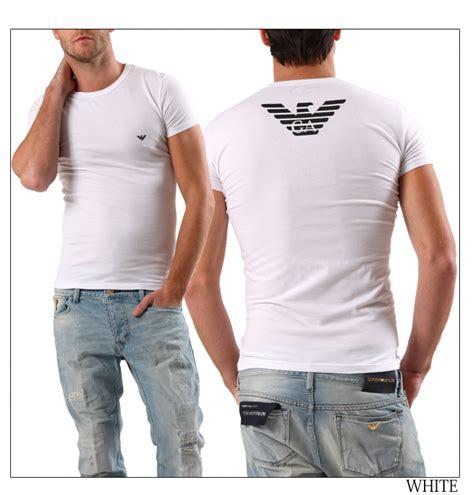 zenmall emporio armani emporio armani ea7 eagle logo