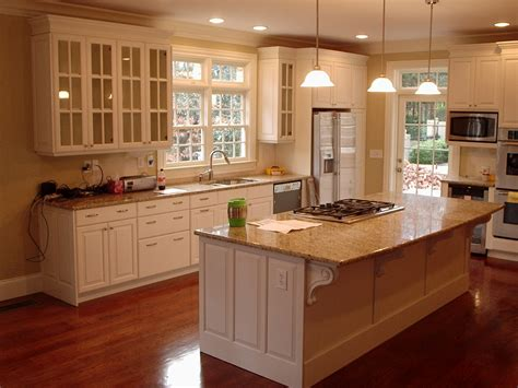 kitchen projects ideas simple affordable kitchen designs ideas kitchen