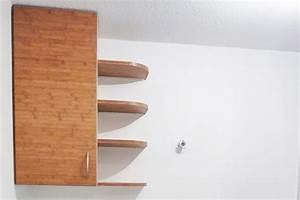 meuble haut salle de bain angle With meuble haut pour salle de bain