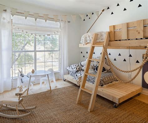 bunk beds the coolest bunk beds petit small