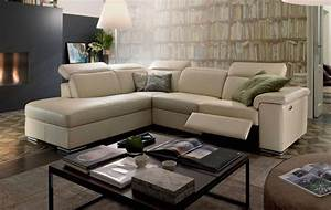 canape cuir blanc chateau d39ax canape idees de With canape lit chateau d axe