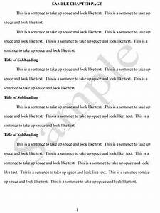 how to write an analytical thesis statement