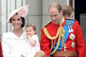 Why Kate Middleton refuses to take part in one important ...