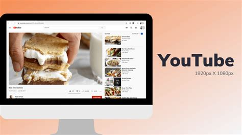 The Definitive Guide To Video Sizes For Social Media Updated For 2020 Food Blogger Pro
