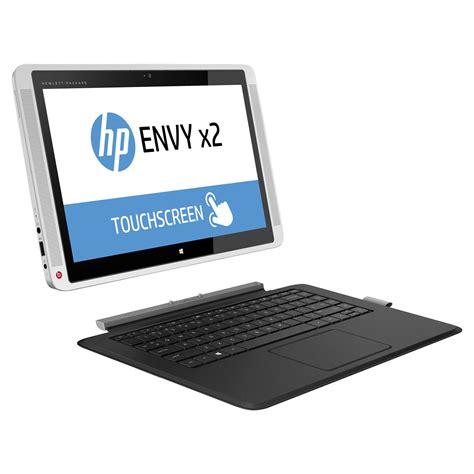led laptop 13 3 hp envy x2 13 j001nf pc portable hp sur ldlc