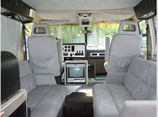 Welcome to Vixen 21 Motorcoach Website BMW Vixen