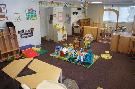 kennett square preschool our teachers our teachers welcome 909 | DSC07143