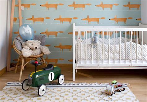idee deco pour chambre bebe garcon stunning idee chambre bebe garcon ideas design trends