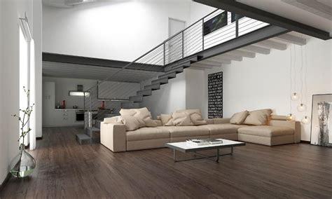 Neue Wohnung Design Rockydurhamcom