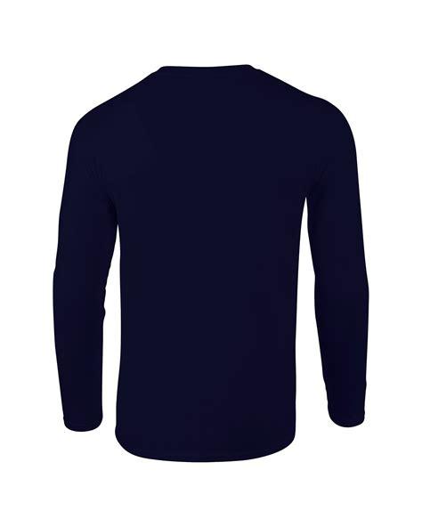 navy blue  shirt template templates data