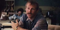 List of Spike Jonze Movies & TV Shows: Best to Worst ...