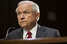 Jeff Sessions' Defense of 'Zero Tolerance' Immigration ...