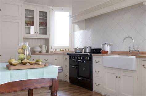 stile cucine monticello kitchen by homewood bespoke la classica cucina