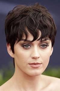 Comment Se Couper Les Cheveux Court Toute Seule : coupe cheveux court je vous conseille pour cette saison ~ Melissatoandfro.com Idées de Décoration