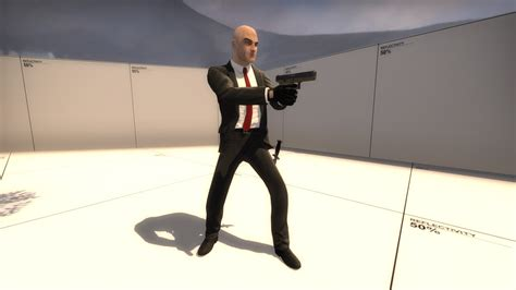 agent  counter strike global offensive skin mods
