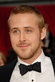 Ryan Gosling was so young and baby-faced at his first ever ...