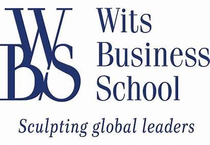 Wits Business Johannesburg Africa Webinar Gateway Study