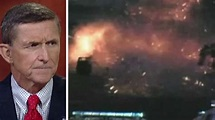 General Flynn: I believe we are losing this war | On Air ...