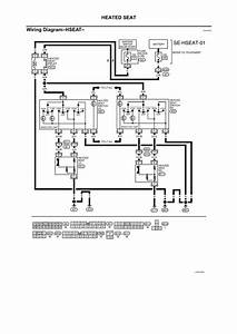 Headlight Wiring Diagram For 2002 Nissan Altima