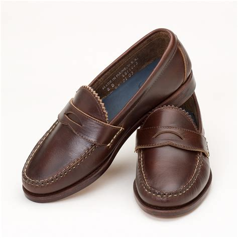 Best Boat Brands Reddit by Loafers 3 In A Series Of Summer Boat Shoe